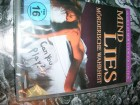 MIND LIES CASTELLO FULL UNCUT DVD NEU OVP