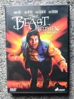The Beast Within Engelsgesicht UNCUT  Horror DVD