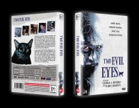 Two Evil Eyes (Große Hartbox '84) NEU ab 1€