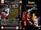 Dollman Vs Demonic Toys (Große Hartbox A '84) NEU ab 1€