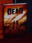 Apocalypse of the living Dead (2009) AVV Gr.HB LE50 BD NEU!