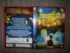 Mirror Mask - DVD - Fantasy 2006 - sehr selten / RAR