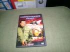 DVD Unsichtbarer Feind mit Steven Seagal
