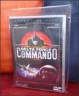Delta Force Commando (1988) Marketing Film NEU/OVP!