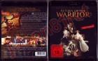 Return of the Warrior - uncut Edition / Blu Ray NEU OVP