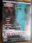 Strangeland, Dee Snider, uncut , deutsch,DVD