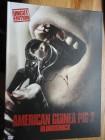 American Guinea Pig 2 - Bloodshock,Mediabook, uncut, deutsch