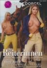 Marc Dorcel -- Die Reiterinnen