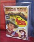 Der unerbittliche Texaner (1934) Voulez Vous OVP!