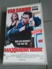 Maximum Risk - Van Damme
