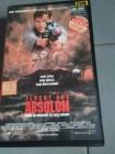 Flucht aus Absolom - Ray Liotta