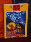 Golden Ninja Warrior (1986) AVV Gr. Hardbox Cover Z