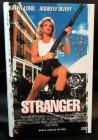 Stranger - Dvd - Hartbox *Wie neu*