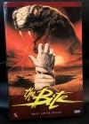 The bite - Dvd - Hartbox *Wie neu*
