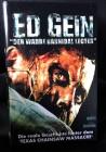 Ed gein - Dvd - Hartbox *Wie neu*