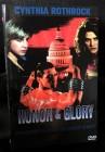 Honor & Glory - Dvd - Hartbox *Wie neu*