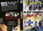 Black Zombies from Sugar Hill (Große Hartbox) NEU ab 1€