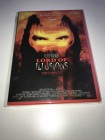 Lord of Illusions - Horror Cult Uncut #12 - DVD