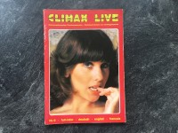 Color Climax - Climax live Nr. 9 _____von 1979 __________19
