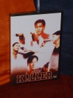 The Killer (1989) Laser Paradise - Uncut NEU OVP !