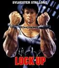 Lock up - Überleben ist alles (US Blu-ray mit dt. Cover)