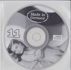 Made in Germany 11 (CD-ROM)