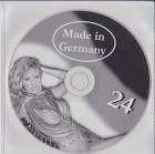 Made in Germany 24 (CD-ROM)