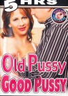 Filmco Dvd Old pu**y is Good pu**y
