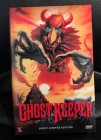 Ghostkeeper - Dvd - Hartbox *Wie neu*