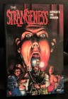 The Strangeness - Dvd - Hartbox *Wie neu*