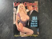 Color Climax Nr.171  ______ von 1996 ____________23