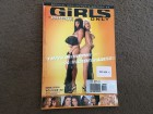 Private, Girls only, Special Collectors Edition 24