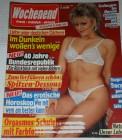 Wochenend - Heft 2 / 1989 *RAR*