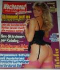 Wochenend - Heft 5 / 1989 *RAR*