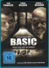 Basic DVD John Travolta, Samuel L. Jackson NEUWERTIG