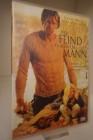 Der Feind in meinem Mann (DVD) Tara Reid - DVD Rarrität