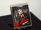 Sin City 2 - A Dame to kill for - 3D - Neu