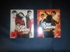 FROM DUSK TILL DAWN Staffel 1 & 2 NEU Blu-Ray UNCUT BluRay