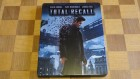 Total Recall (Steelbook Edition)