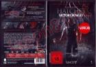 Hatchet - Victor Crowley / DVD NEU OVP uncut