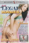 Just Legal Babes 1 (28796)