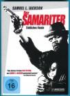 Der Samariter - Tödliches Finale DVD Samuel L. Jackson NEUW.