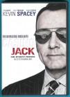 Casino Jack DVD Kevin Spacey, Kelly Preston NEUWERTIG