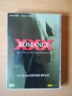 Romance XXX - Uncut Arthaus Edition