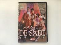 Marquis de Sade                            ______A