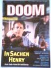 DOOM - Das Phantastikmagazin Nr. 11