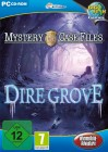 Dire Grove / PC-Game / Big Fish Games / Wimmelbild