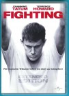 Fighting - Extended Edition DVD Channing Tatum s. g. Zustand
