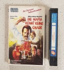 Die Mafia kennt keine gnade (Silwa Video) Fred Williamson