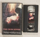 The Grim Ripper (Divisori) Man Eater